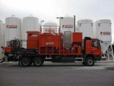 Врать агрегат СА-320: технические характеристики