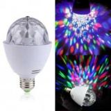 Світлодіодна лампа-куля: фото та відгуки