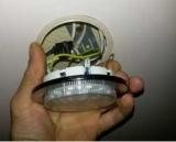 Как поменять лампочки в потолок: технология, инструменты, пошаговые инструкции и советы