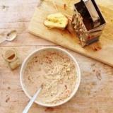 Пиріг на молоці з яблуками - особливості приготування, рецепти