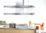 Если вам нужна на кухне вытяжка: назначение, типы кухонных вытяжек, мощность, очистка воздуха в кухне, советы и рекомендации специалистов
