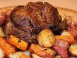 Картофель с мясом в жаркое: рецепты приготовления