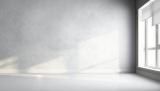 Белая декоративная штукатурка: преимущества, типы и причины популярности