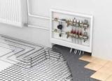 Коллектор отопления: монтаж, инструменты, пошаговые инструкции, установке и настройке
