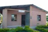 Дом из теплой керамики: внешний вид, производителя, блоки, теплая керамика