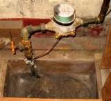 Як правильно опломбувати лічильник на воду?