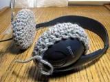 Амбушюри для навушників своїми руками: кілька варіантів роботи