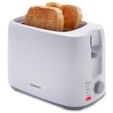 Зачем нам нужен тостер: технические характеристики, особенности применения, отзывы