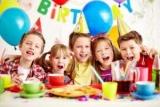 Фруктовое канапе для детей: рецепт, ингредиенты, фото