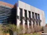 Штриховка бетона: понятие, особенности