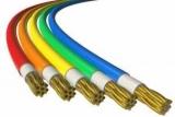 Види електропроводок і способи їх прокладання