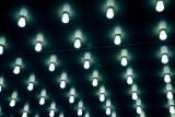 Лучшие светодиодные лампы для дома: рейтинг производителей, отзывы и комментарии