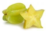 Як називається фрукт