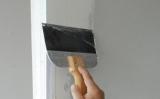 Как штукатурить угол стены: этапы, инструменты и материалы