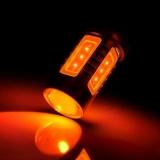 Червоний світлодіод: основні характеристики і області застосування