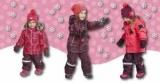 Детская одежда Лэсси: размер диаграммы, характеристики, отзывы